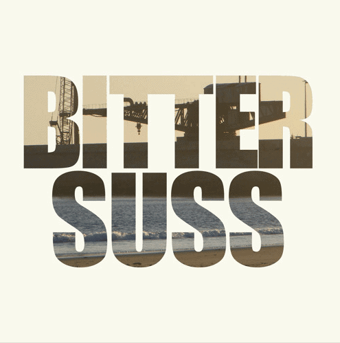Bitter-Suss