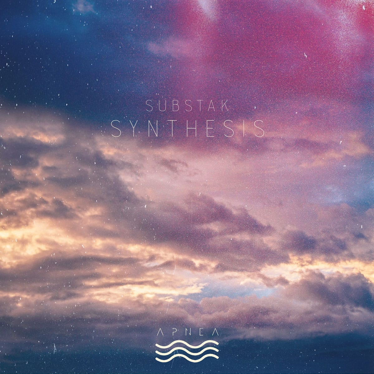 Substak - Synthesis