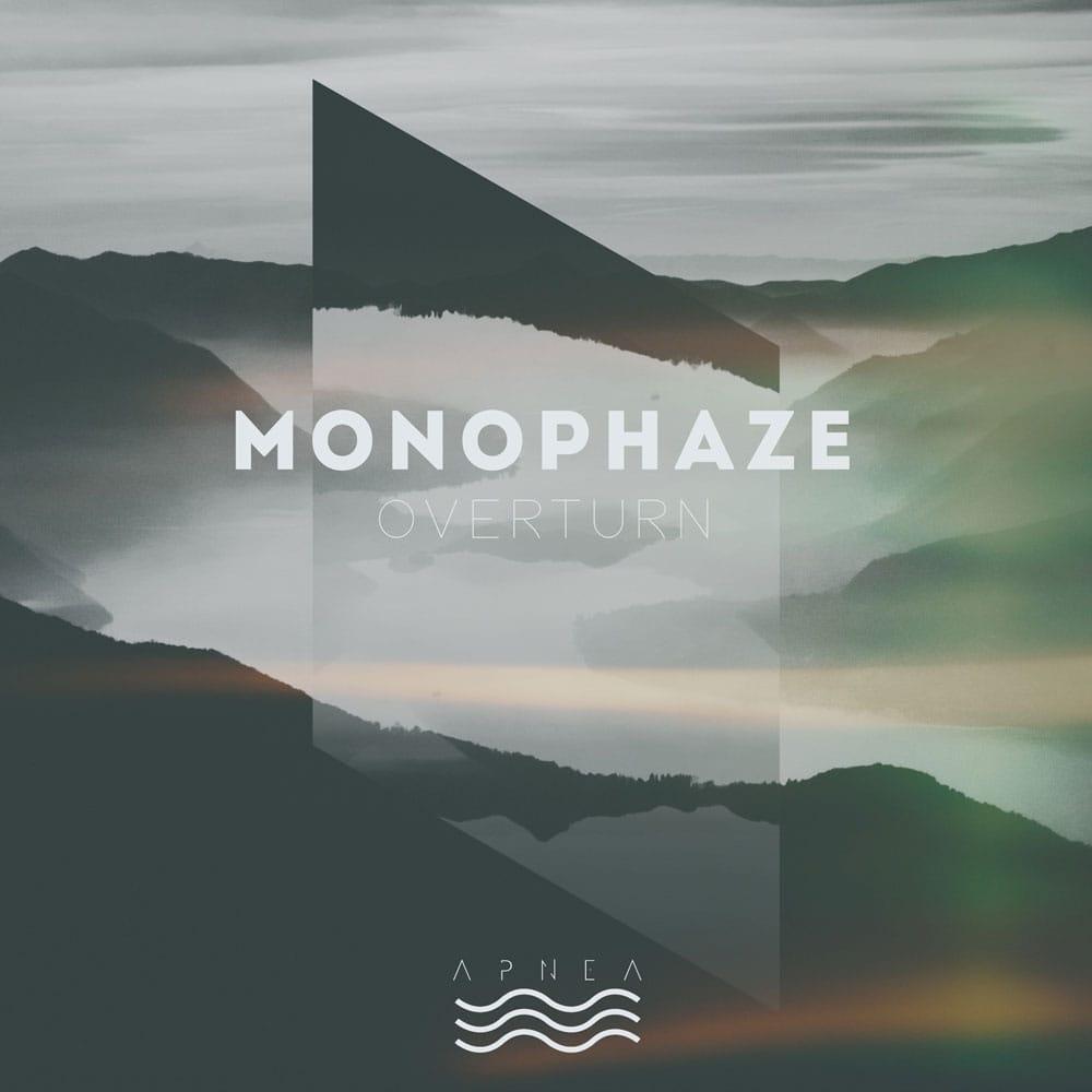 Monophaze dubtechno