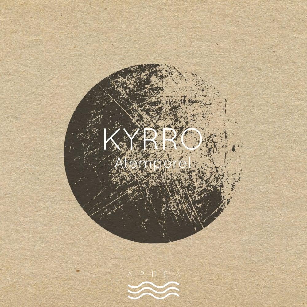 Kyrro