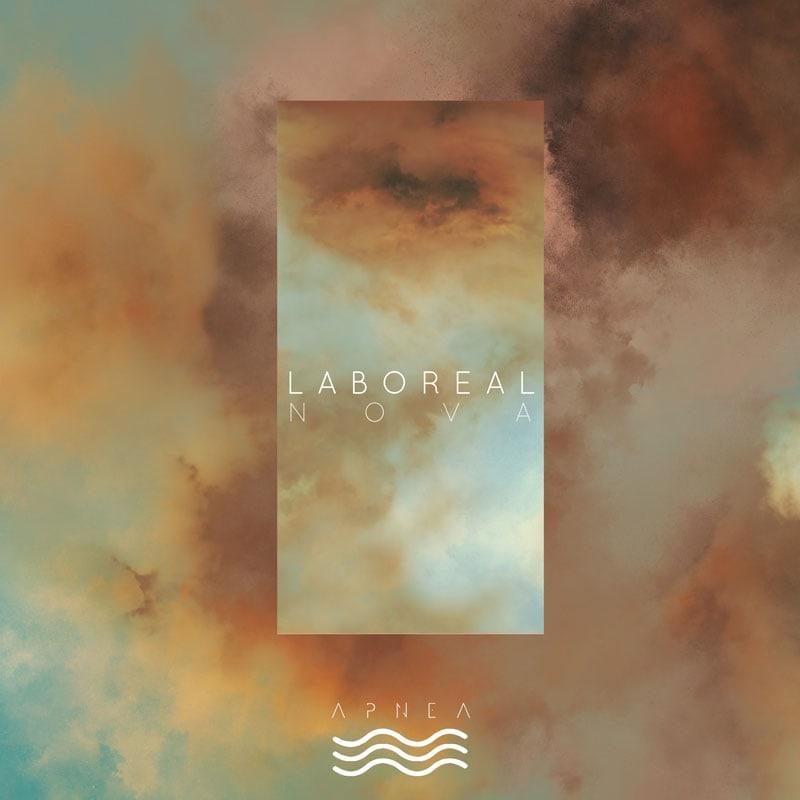Laboreal