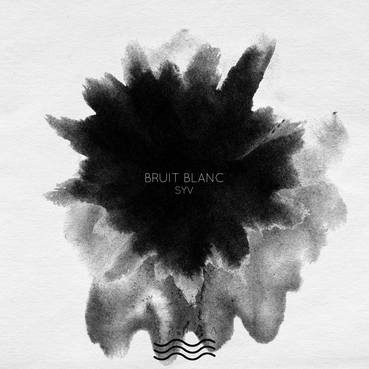Bruit Blanc Syv