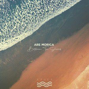 Are Morica