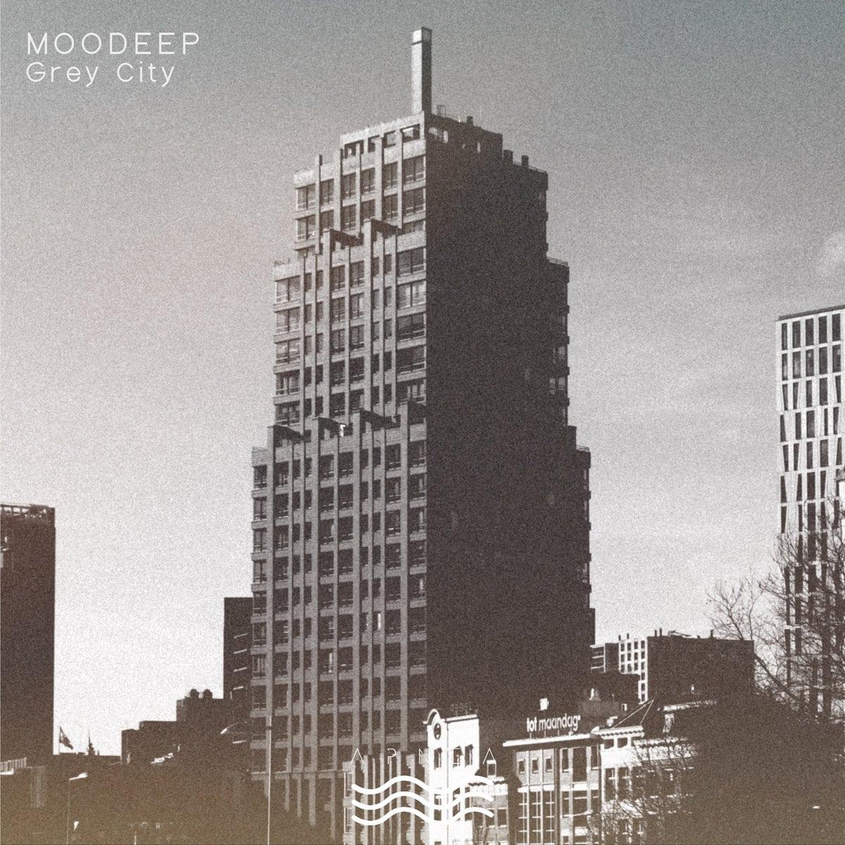 Moodeep