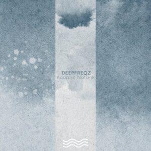 Deepfreqz